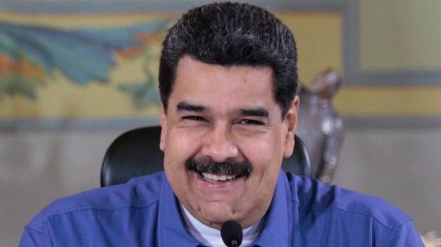 """El """"abandono del cargo"""" no moverá a Maduro de la presidencia"""