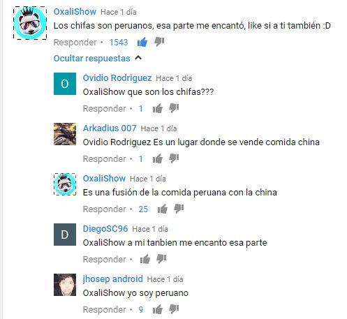 (Foto: YouTube)