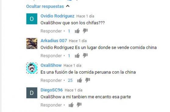 Enchufe TV se acuerda del Perú en un explosivo 'sketch' [VIDEO]
