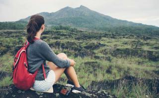 Cinco de los mejores tipos de viaje que puedes hacer solo