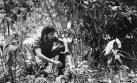 """A treinta años de """"La fuga del Chacal"""""""