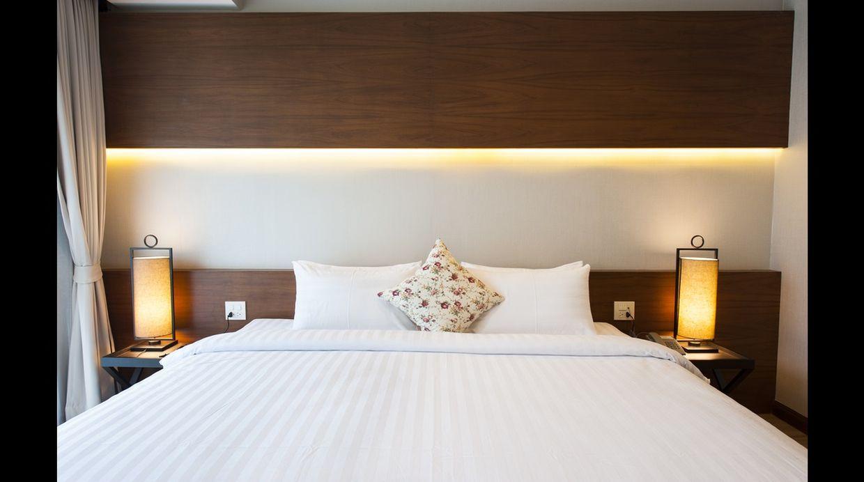 A o nuevo chino decora tu cuarto siguiendo el feng shui casa y m s decoraci n el comercio - Juego decorar habitacion ...