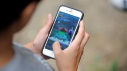 China cierra definitivamente las puertas a Pokémon Go