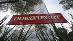 Odebrecht no cobrará por la venta de gasoducto sur, dice Thorne - Noticias de alejandro toledo alan garcia