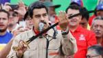 Las razones por las que se declaró que Maduro abandonó su cargo - Noticias de jose vicente silva