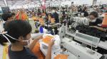 ¿Qué impacto tendría el alza del sueldo mínimo en la economía? - Noticias de diario trome