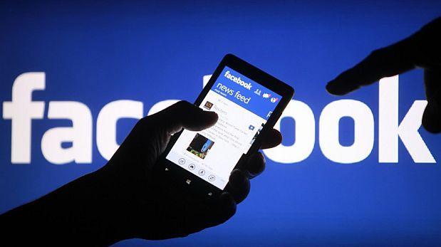 Facebook debe ser reiniciado por su gasto excesivo de batería