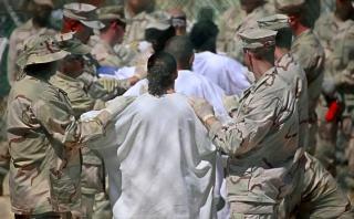 Guantánamo cumple 15 años tras la promesa incumplida de cierre