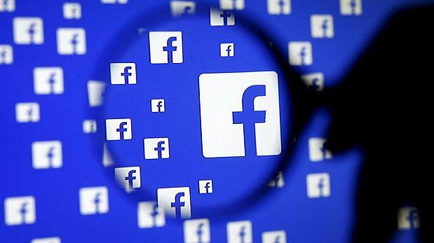 Facebook: elimina varios contactos a la vez con Google Chrome
