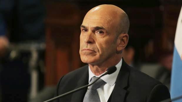 Operador de Odebrecht giró US$ 600.000 a funcionario argentino