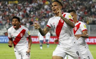 Selección podría jugar amistosos ante Francia y Estados Unidos
