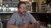 Semana del Chilcano: tips para tomar en cuenta
