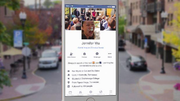 Facebook: los mejores trucos para usar su plataforma de video