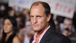 "Woody Harrelson se une al filme de ""Star Wars"" sobre Han Solo"