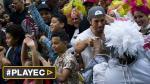 Enrique Iglesias graba en Cuba el video de su nueva canción - Noticias de alejandro rubio