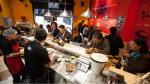 9 de los mejores lugares para tomarte un buen chilcano - Noticias de chilcano