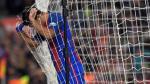 Barcelona sufrió pero al final celebró en Copa del Rey [FOTOS] - Noticias de luis barrera