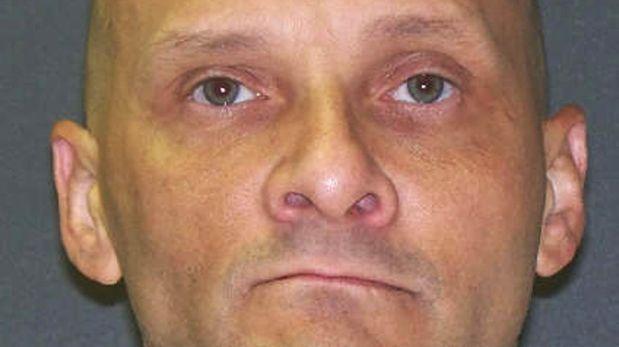 EE.UU.: Texas ejecutó a hombre que mató a pareja que lo estafó
