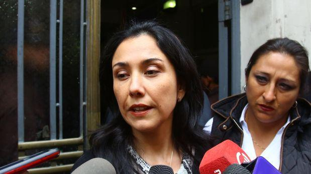 Nadine Heredia: Las claves del fallo que le permite viajar