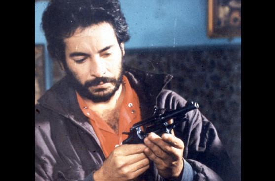 La fuga del chacal, un éxito de taquilla en los años 80