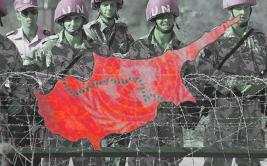 [BBC] Chipre: 40 años dividida entre griegos y turcos