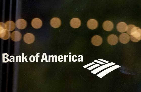 ¿Cuánto ganaron los más poderosos bancos de EE.UU. el 2016?