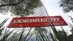 Las obras de Odebrecht observadas por contraloría [INFOGRAFÍA] - Noticias de alberto fujimori fujimori