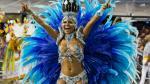 Todavía puedes ir al Carnaval de Río: Todo lo que debes saber - Noticias de carnavales
