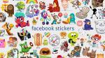 Facebook Messenger explicó para qué sirven las pegatinas - Noticias de angry birds