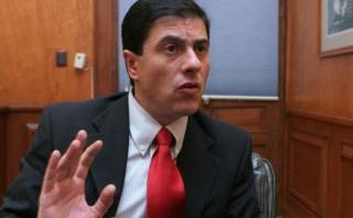 México cambia de embajador ante inicio de gobierno de Trump