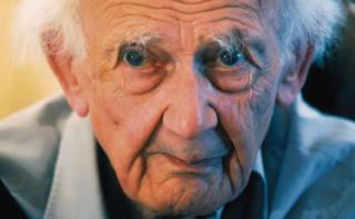 Zygmunt Bauman: el sociólogo de lo líquido