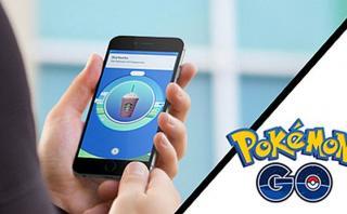 Pokémon Go sigue expandiendo su alianza comercial con Starbucks