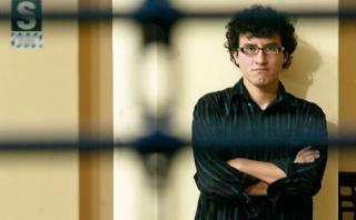 Marco Avilés: Las 10+1 fijas del escritor