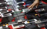 ¿Cómo te afectará la nueva ley contra el robo de celulares?