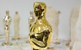 Oscar 2017: Academia cambia el modo de anunciar nominados