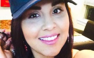 Maestra que quedó embarazada de su alumno irá 10 años presa
