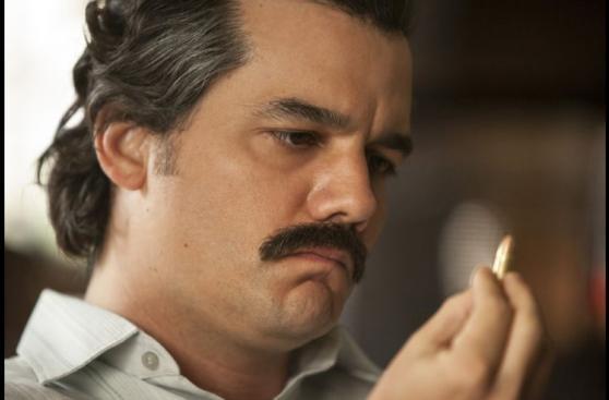 Netflix: las series originales latinoamericanas que puedes ver
