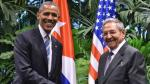 [BBC] Pies secos/pies mojados: Qué ganan Cuba y Estados Unidos - Noticias de raul tomas