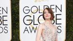 Hollywood: Las estrellas mejor vestidas de la semana - Noticias de empleo