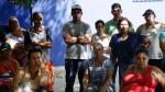 [BBC] ¿Qué pasará con cubanos que intentaban llegar a EE.UU.? - Noticias de francisco frias