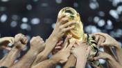 Mundial con 48 equipos, ¿no es demasiado? [OPINIÓN]