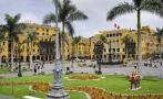 Una Lima que sigue cambiando, por Rolando Arellano