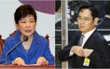 Los nexos de Lee Jae-yong con la red de corrupción surcoreana