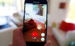 ¿Por qué ya no es rentable Pokémon Go?