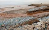 Plan global busca reciclar el 70% de envases de plástico