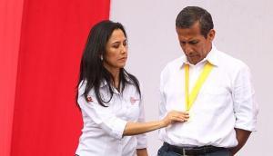 Venezuela: Comienzan a circular nuevos billetes