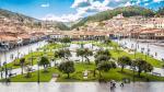 Forbes incluye al Cusco en lista de los destinos más baratos - Noticias de revista forbes