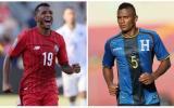 Panamá vs. Honduras: por tercera fecha de Copa Centroamericana