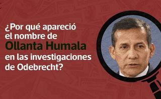 Los huaicos han generado bloqueos de la Carretera Central a la altura de Chosica. (Andina)
