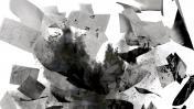 Odebrecht: Crónica de una muerte anunciada, por J. Luis Guasch
